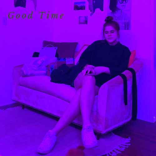 Good Time von Sachi