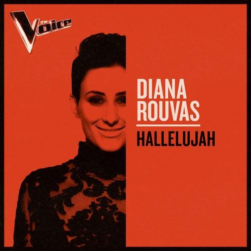 Hallelujah (The Voice Australia 2019 Performance / Live) von Diana Rouvas