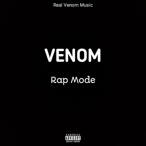 Rap Mode de Venom
