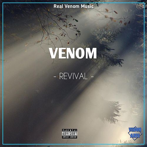 Revival by Venom