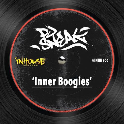Inner Boogies by DJ Sneak