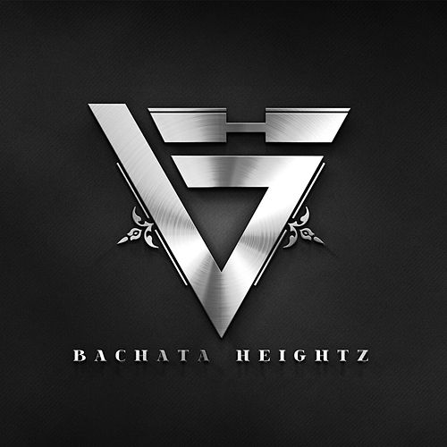 Cancion Del Bachatero by Bachata Heightz