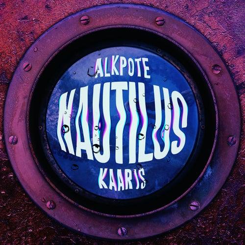 Nautilus de Alkpote