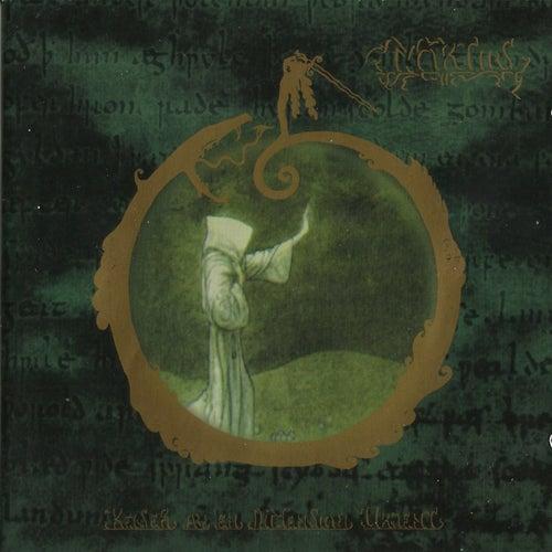 Keiser av en Dimensjon Ukjent by Mortiis
