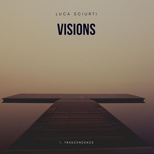 Trascendence von Luca Sciurti