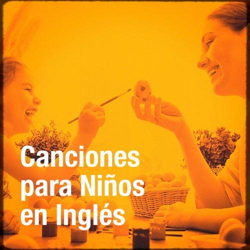 Canciones Para Niños En Inglés de Canciones Para Niños