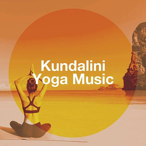 "Various Artists: ""Kundalini Yoga Music"""