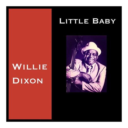 Little Baby de Willie Dixon