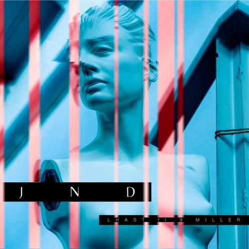 jND by Lhast