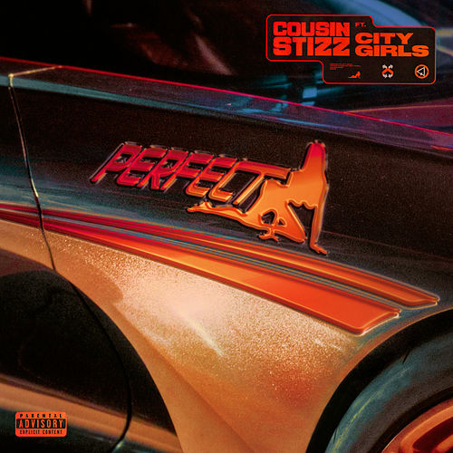 Perfect (feat. City Girls) by Cousin Stizz