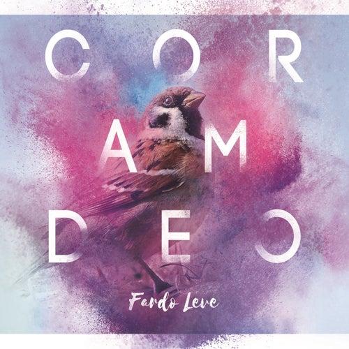 Fardo Leve by Coram Deo