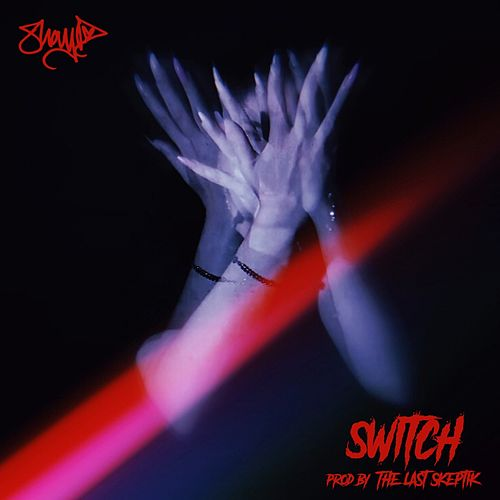 Switch de Shay D