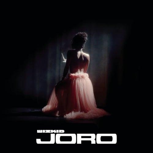 Joro von WizKid