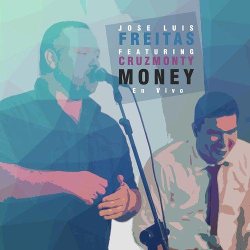 Money (En Vivo) de Jose Luis Freitas