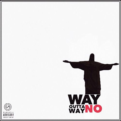 Way Outta No Way de Money Montage and Rich Icy
