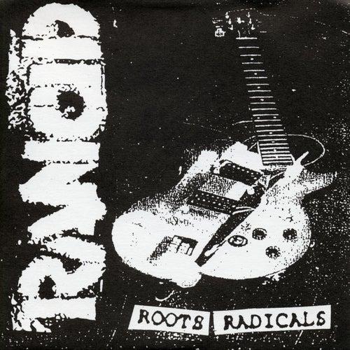 Roots Radical de Rancid