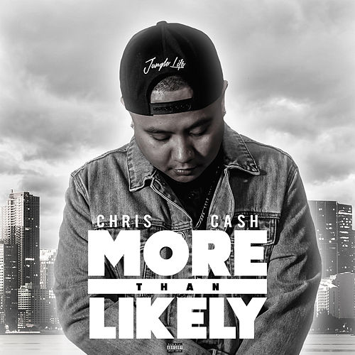 More Than Likely by Chris Cash
