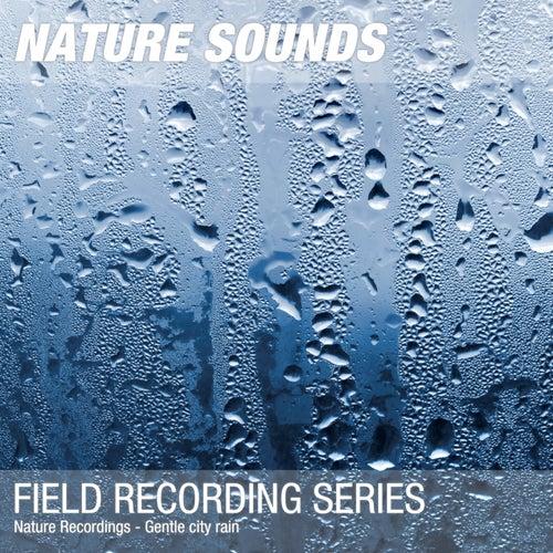 Balance by Nature Sounds (1) : Napster