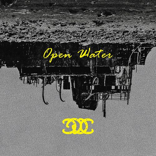 Open Water by A Basic Wagon