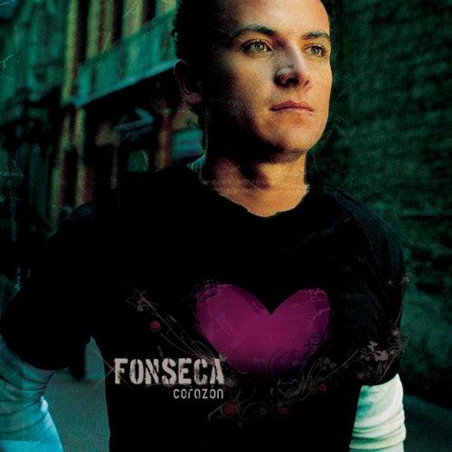 Corazon de Fonseca