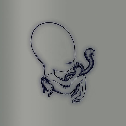 Ágætis byrjun - A Good Beginning (20th Anniversary Deluxe Edition) by Sigur Ros