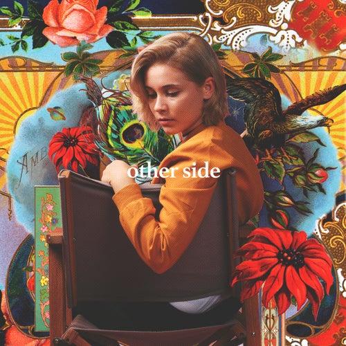 Other Side de Emma McGrath