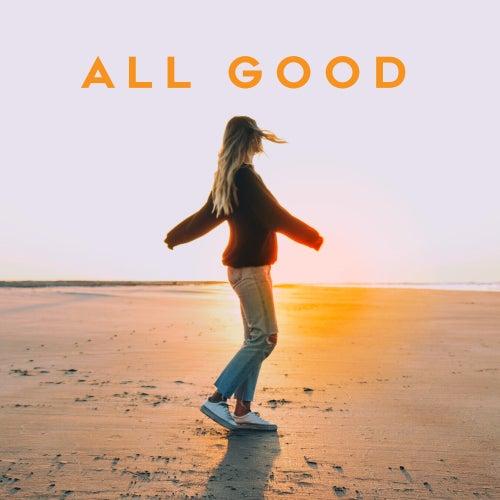 All Good von Various Artists