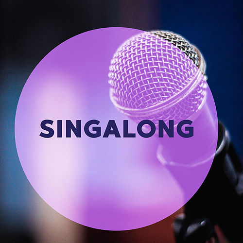 Singalong von Various Artists