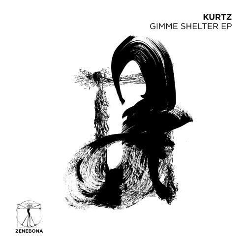 Gimme Shelter EP di Kurtz