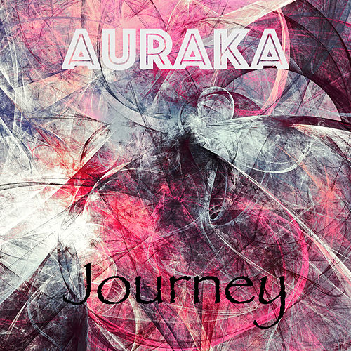 Journey by Auraka