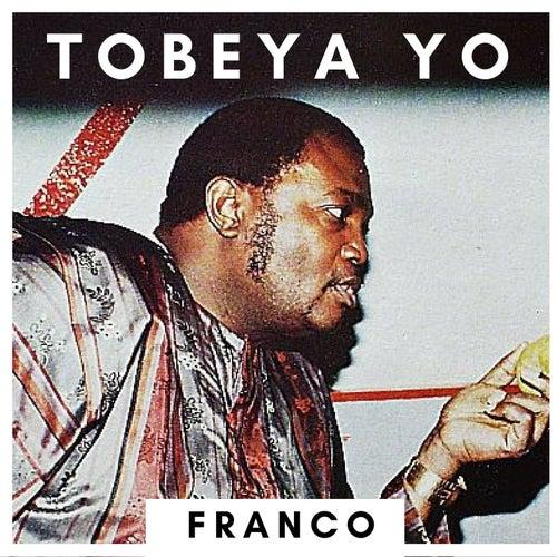 Tobeya Yo by Franco