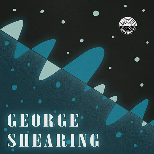 George Shearing by George Shearing