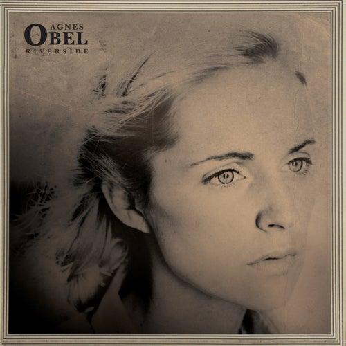 Riverside EP de Agnes Obel