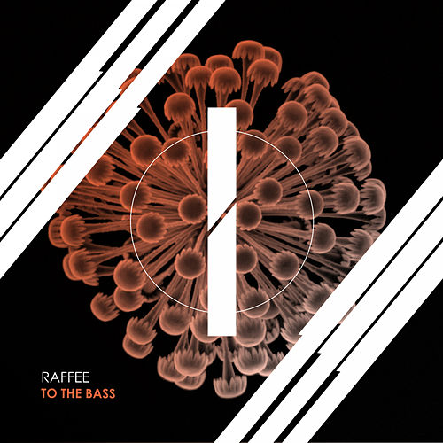 To The Bass by Raffee