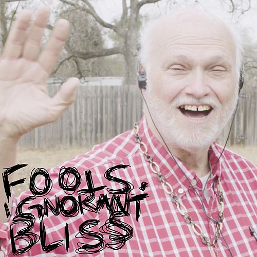 Ignorant Bliss by The Fools
