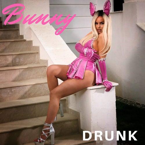 Drunk de Bunny