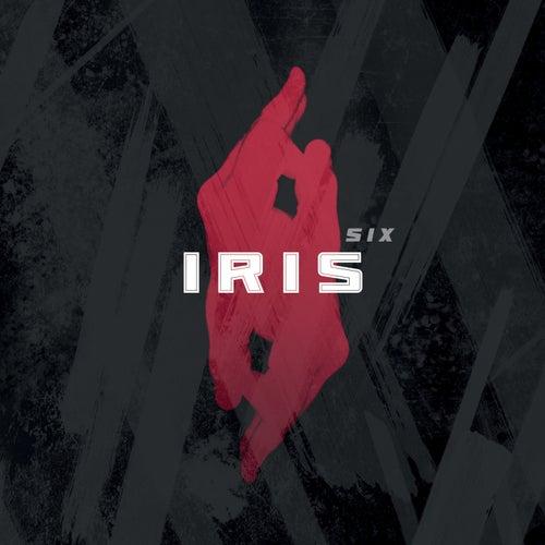 Six de Iris