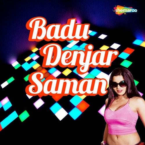 Badu Denjar Saman de Various Artists