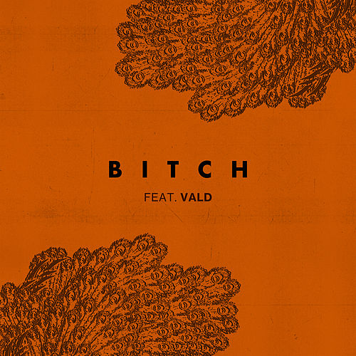 Bitch by Lefa