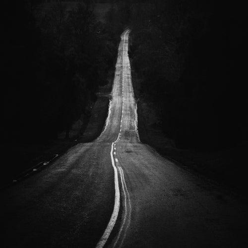 Journey de Cruz