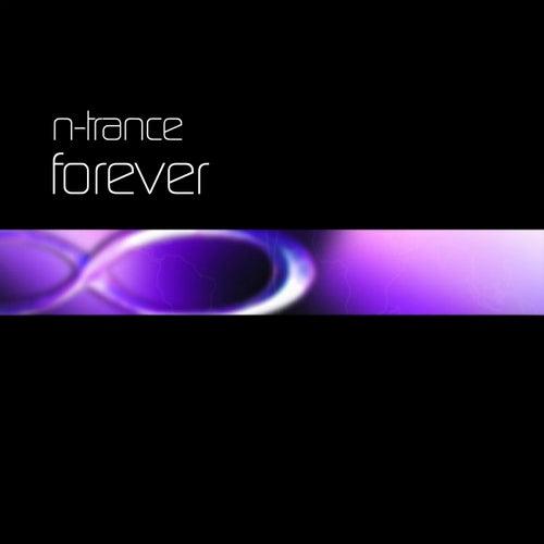 Forever von N-Trance