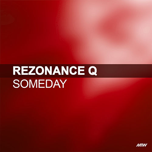 Someday by Rezonance Q