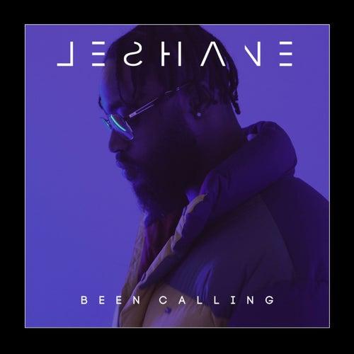 Been Calling von LeShane