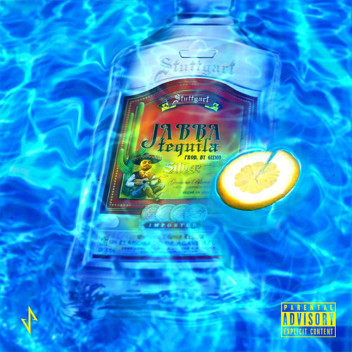 Tequila by Jabba