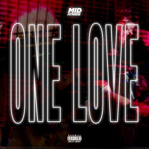 One Love von Midnide