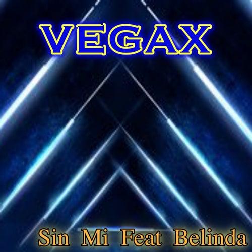 Sin Mi de Vegax