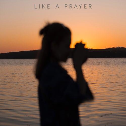 Like a Prayer de Crystin