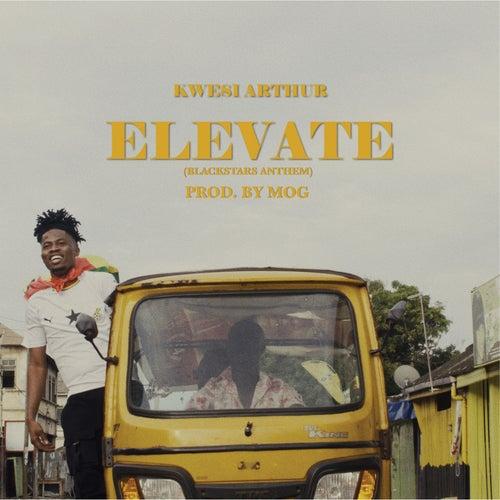 Elevate de Kwesi Arthur