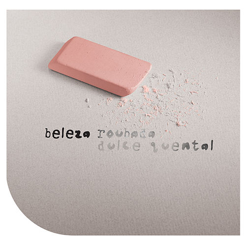 Beleza Roubada von Dulce Quental
