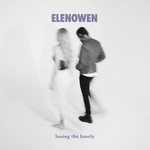 Losing the Lonely von Elenowen